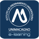 Unimacagno.it