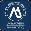 Unimacagno.it